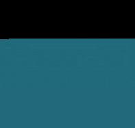 Logo Cenon