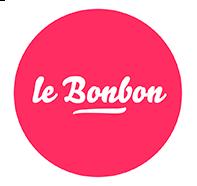 Logo Le Bonbon Bordeaux