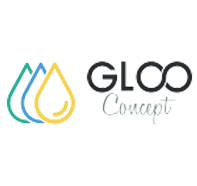 Logo Gloo Bordeaux Open Air