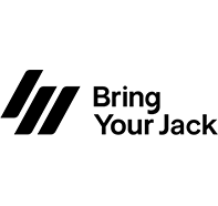 bringyourjack_logo
