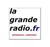 lagranderadio_logo
