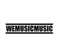 wemusic_music_logo