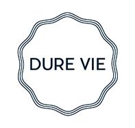 Dure Vie Logo