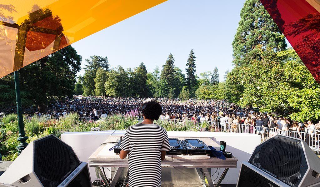 Jardin Public - BOA 2019 - Arthur Brémond