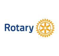 Logo Rotary Club Bordeaux Open Air