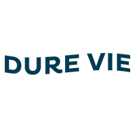 Logo Dure Vie