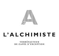 Partenaire Bordeaux Open Air Alchimiste