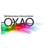 Logo Partenaire OXAO