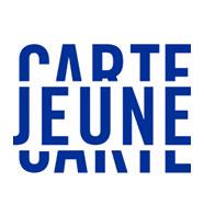 Logo Partenaire Carte Jeune Bordeaux Métropole